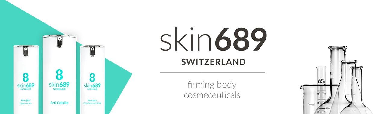 skin689